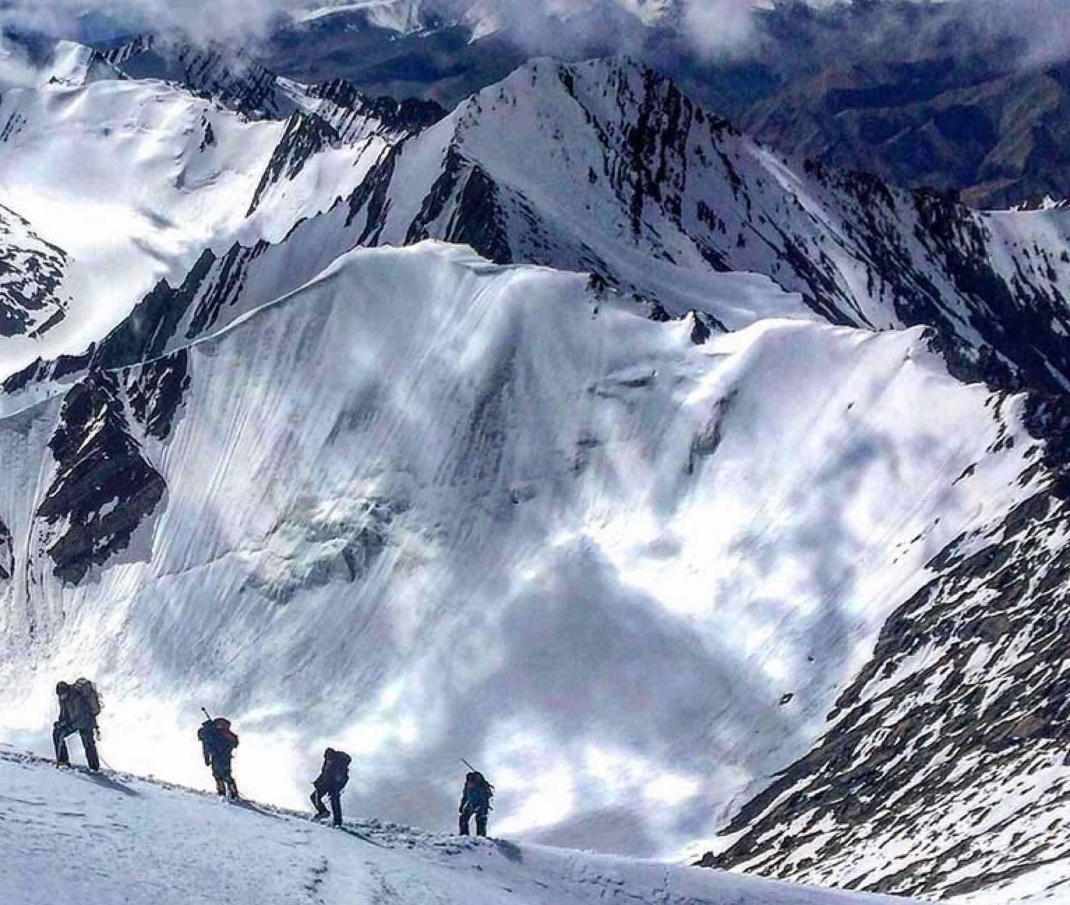climbers-stok-range