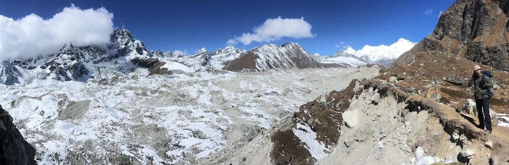 khumbu-panorama