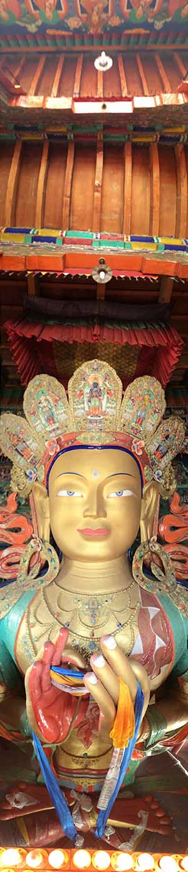 maitreya-ladakh