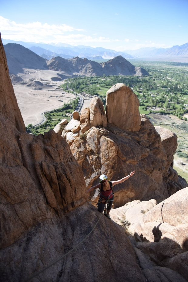 shey-rock-climbing-ladakh