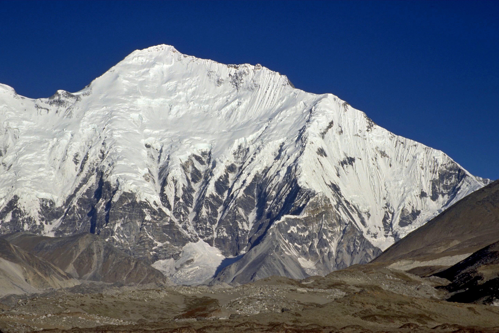 everest_kangshung_face