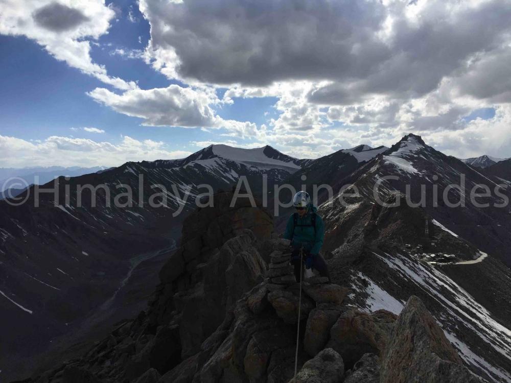 climbing-india-ladakh