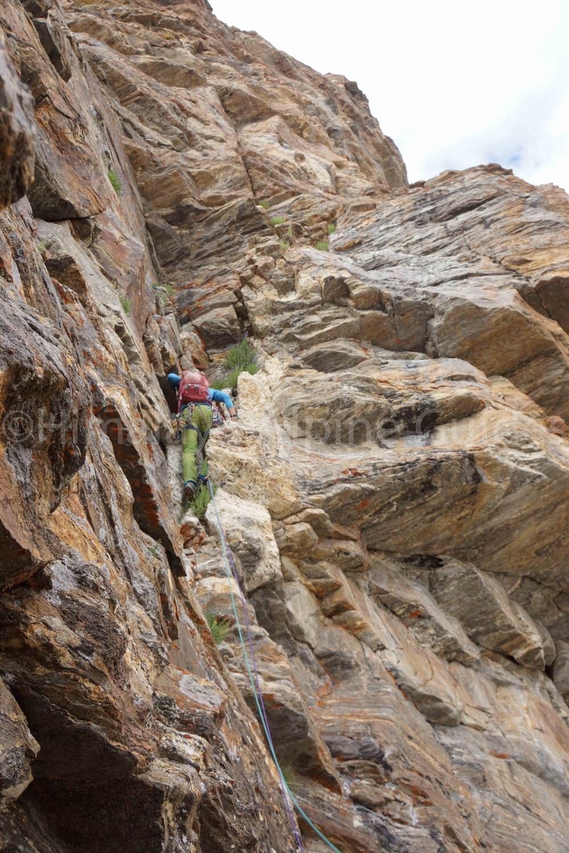 ladakh-alpine-rock-climbing