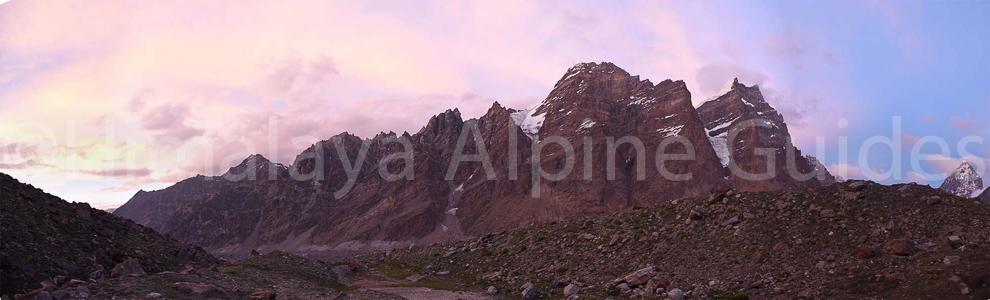 ladakh-climbing