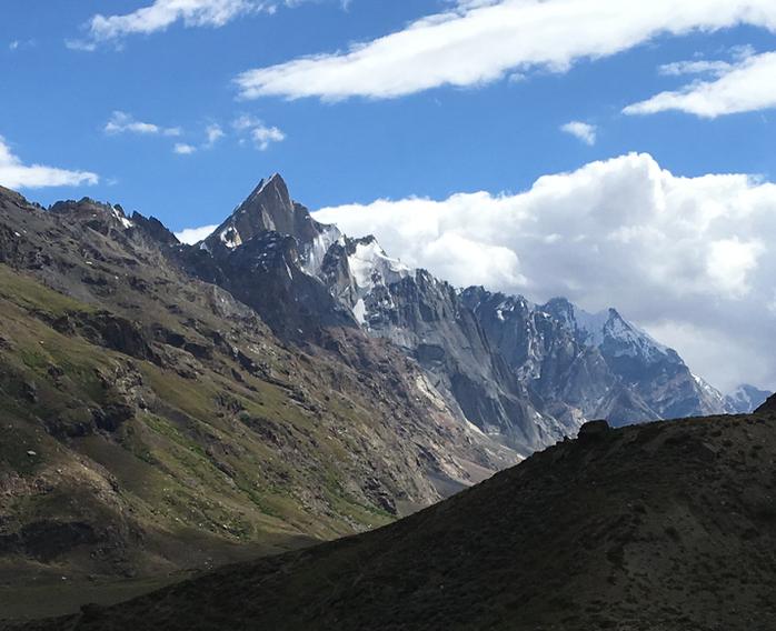zanskar-peak