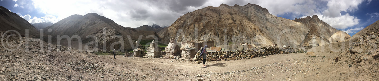 markha-valley-hangkar-mani
