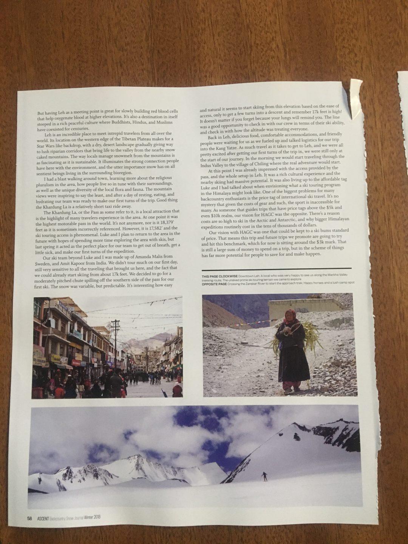 ski-touring-himalayas